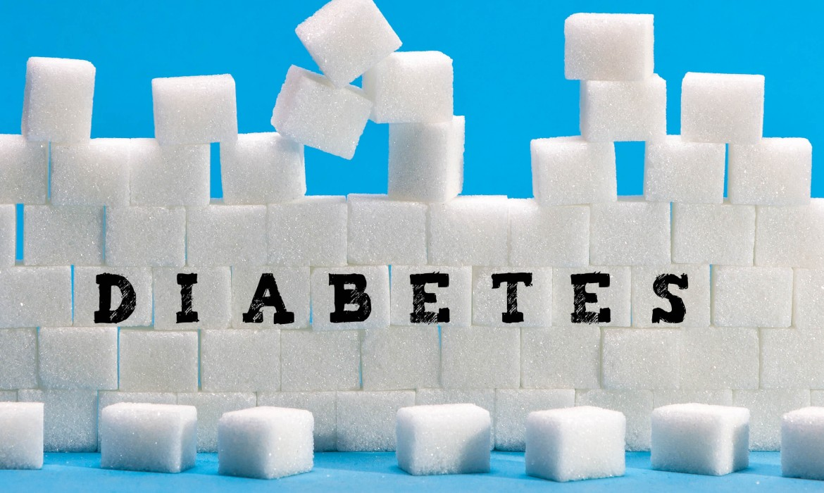 Diabetes Diagnose and Treatment
