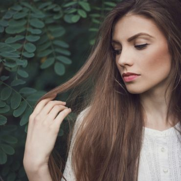 Amazing homemade tips for hair