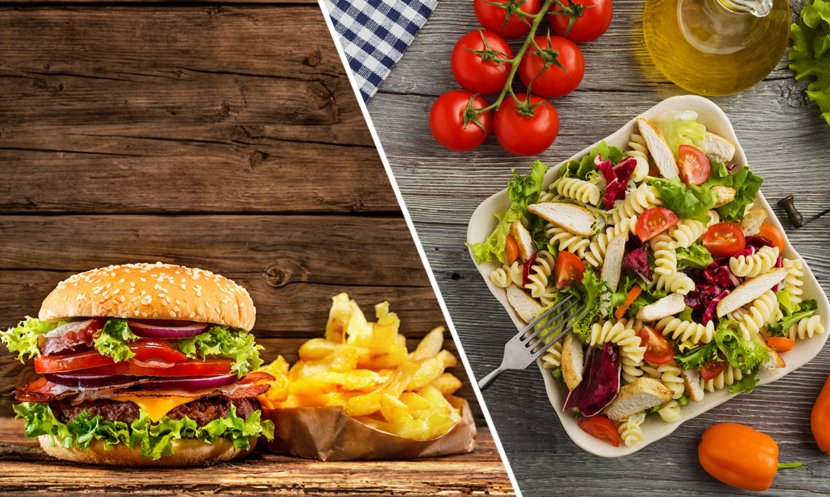 Discover-Food-Combinations