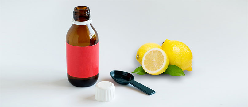 Lemons-and-Cough-Syrup