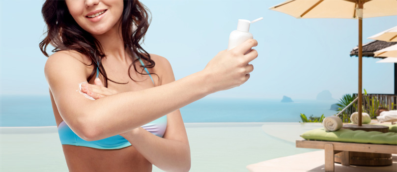 Sunscreens-are-for-summers