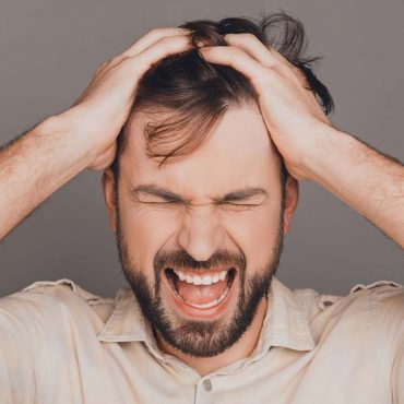 8-Sure-Ways-To-Keep-Off-An-Anxiety-Attack