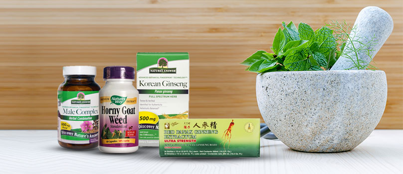 SOME-PROMISING-NATURAL-SUPPLEMENTS