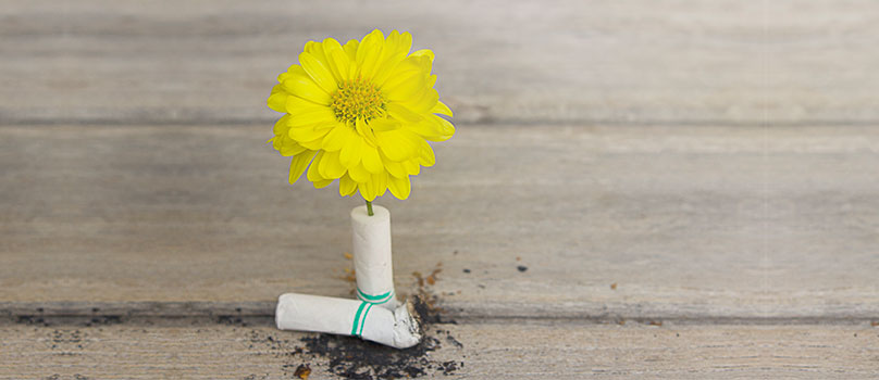 Let-Nature-Help-You-To-Get-Rid-Of-Smoking
