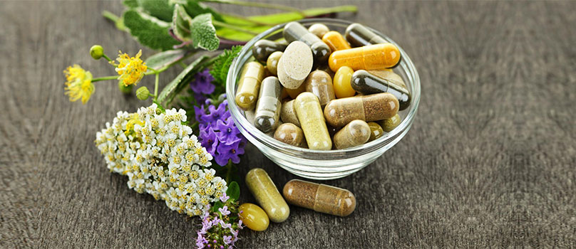 HERBAL-WAYS-TO-CONQUER-STRESS