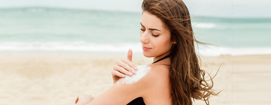 Take-a-vow-to-apply-sunscreen-365-days