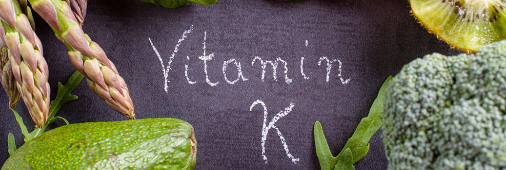 Food-Sources-Rich-In-Vitamin-K