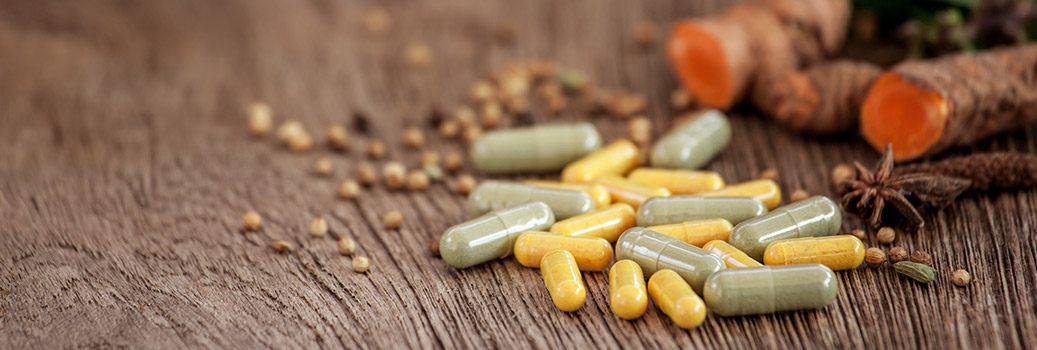 Natural-treatment-for-Joint-ailment