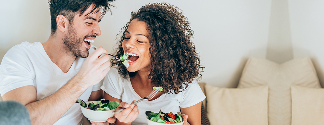 How You Can Make Your Anti-Inflammatory Diet Interesting?
