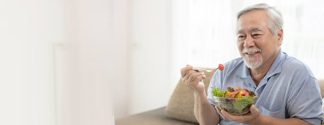 Why You Should Shift To vegetarian Diet To Reduce Inflammation?