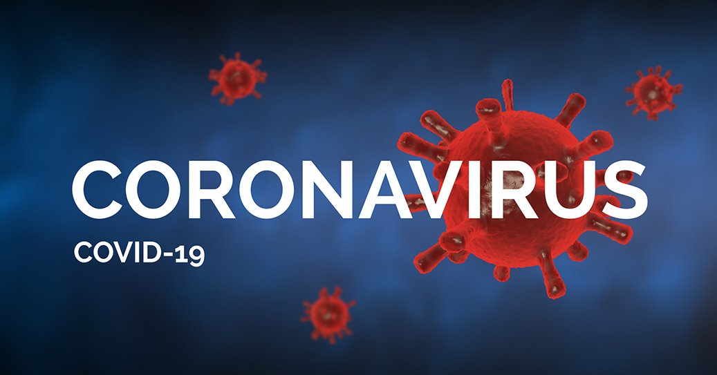 The Most Detailed Coronavirus Guide: All You Need to Know in One Place