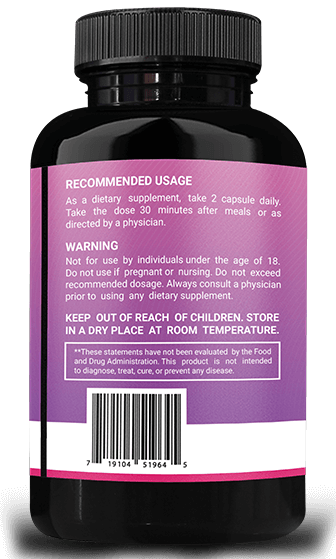 Buy Pure Resveratrol 500mg Best Resveratrol Supplement